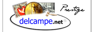 Visiter le site Delcampe