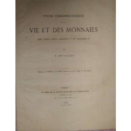 Vies des saints par Ponton d'Amécourt - 1875 Paris 1875 - Vies des saints par Ponton D'Amecourt. 97 pages.